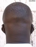 head5 022