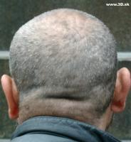 head5 068