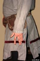 medieval clothes007