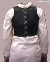 medieval clothes017