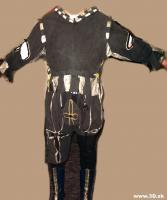 medieval clothes021