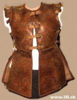 medieval clothes028