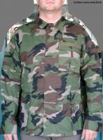 Army Clothes 001