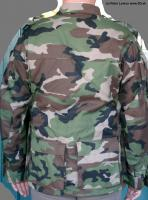 Army Clothes 004