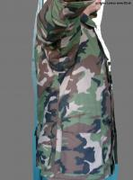 Army Clothes 006