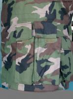 Army Clothes 007