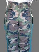 Army Clothes 009