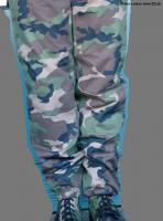 Army Clothes 010