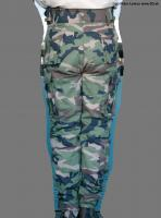 Army Clothes 015