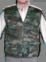 Army Clothes 148
