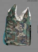 Army Clothes 150