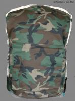 Army Clothes 151
