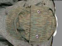 Army Clothes 160