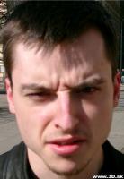 facial expressions 011