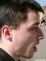 facial expressions 014