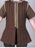 Medieval clothes 0015