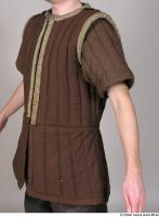 Medieval clothes 0016