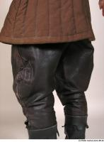 Medieval clothes 0026