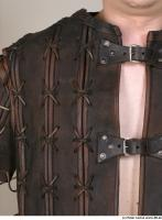 Medieval clothes 0051