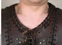 Medieval clothes 0070