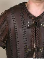 Medieval clothes 0072