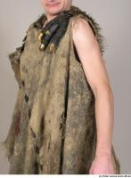 Medieval clothes 0136
