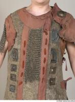 Medieval clothes 0183
