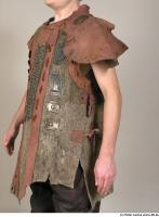 Medieval clothes 0191