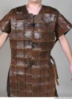 Medieval clothes 0211