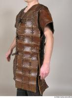 Medieval clothes 0217