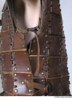 Medieval clothes 0220