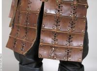 Medieval clothes 0229