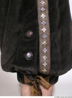 Medieval clothes 0239