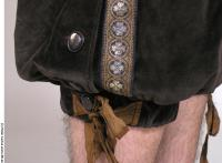 Medieval clothes 0242