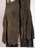 Medieval clothes 0257