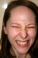 facial expressions 022