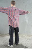 Street people 0227