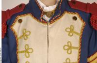 Uniforms 0081
