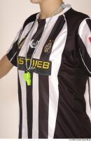 Uniforms 0152