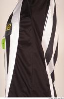 Uniforms 0157