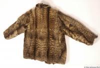 Clothes 0149