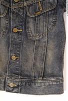 Clothes 0158
