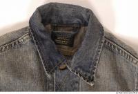 Clothes 0159