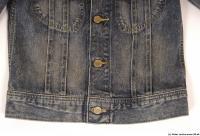 Clothes 0160