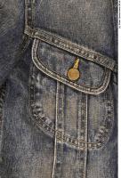 Clothes 0161