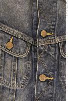 Clothes 0162