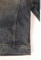Clothes 0167
