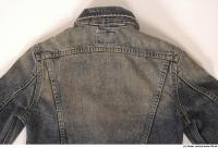 Clothes 0169