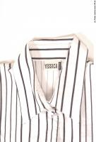 Clothes 0179