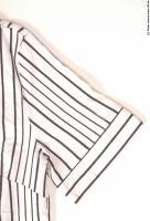 Clothes 0180